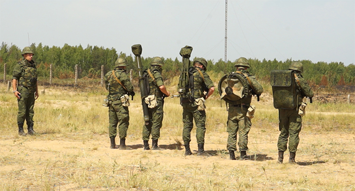 http://www.burevestnik.com/images/2b24_5.jpg